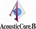AcousticCore8